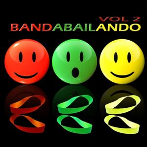 Happy Music vol. 2
