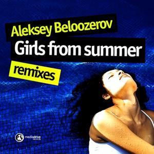 Girls From Summer Remixes