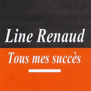Tous mes succès - Line Renaud