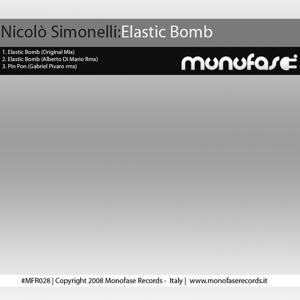 Elastic Bomb