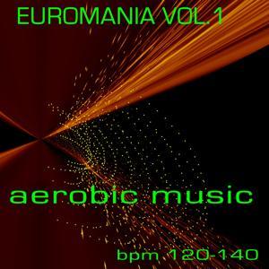 Euromania Vol 1