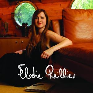 Elodie Ruillier