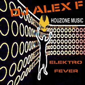 Elektro Fever EP