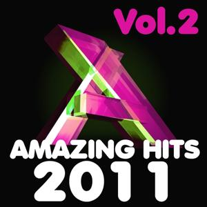Amazing Hits 2011, Vol. 2