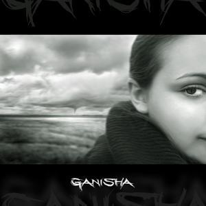 Ganisha