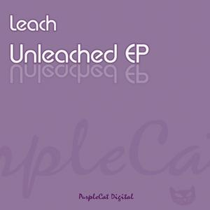 Unleached EP