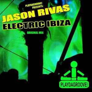 Electric Ibiza