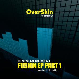 Fusion Ep Part 1