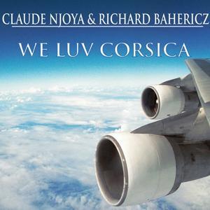 We Luv Corsica