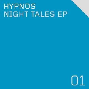 Night Tales EP