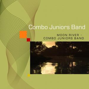 Moon River : Combo Juniors Band