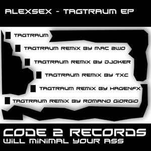 Tagtraum EP