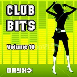 Club Bits 10