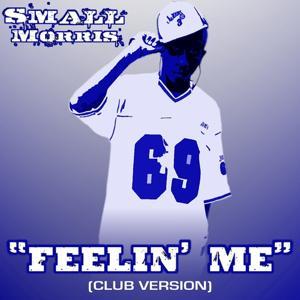 Feelin Me EP