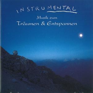 Musik zum Träumen & Entspannen (Peace of Mind)