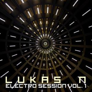 Electro Session, Vol. 1