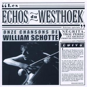Les Echos du Westhoek