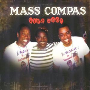 Mass Compas (Live 2007)