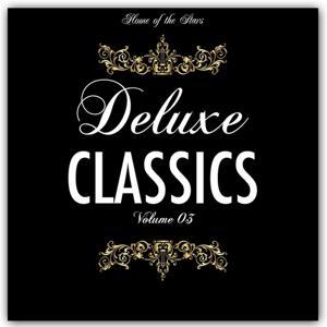 Deluxe Classics, Vol. 03 (Finest Woman Jazz)