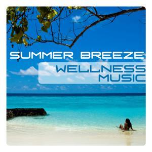 Wellness Music, Summer Breeze