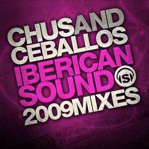 Iberican Sound 2009 Mixes