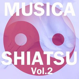 Musica shiatsu, vol. 2