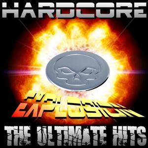 Hardcore Explosion