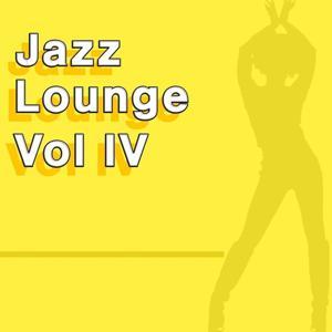 Jazz Lounge Vol. 4