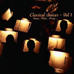 Classical Choices 1