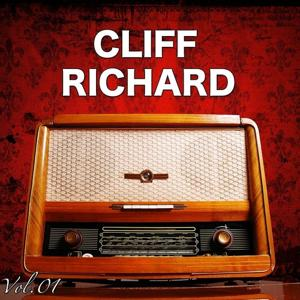 H.o.t.S Presents : The Very Best of Cliff Richard, Vol.1