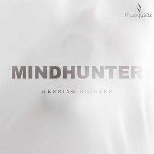 Mind Hunter