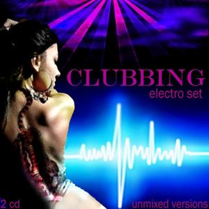 Clubbing Electro Set