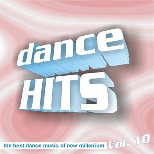 Dance hitz, vol. 10