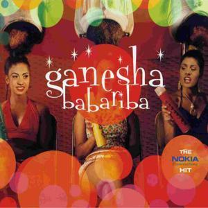 Babariba