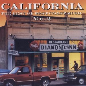 California The Best Of West Coast Music Vol. 2