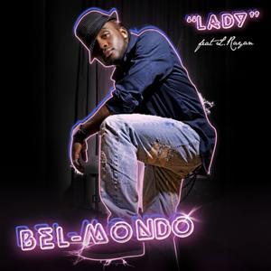 Lady (Radio Edit)