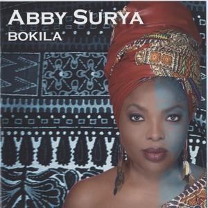 Bokila