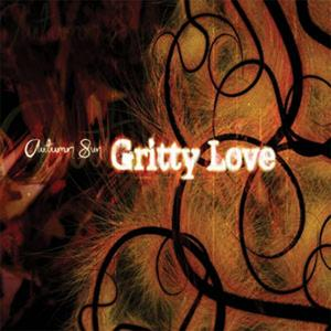 Gritty Love