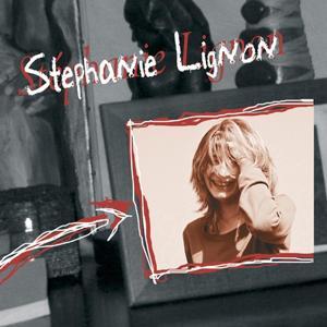Stéphanie Lignon
