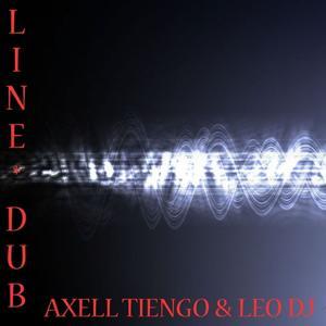 Line Dub