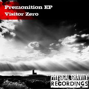 Premonition EP
