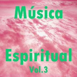 Música Espiritual, Vol. 3