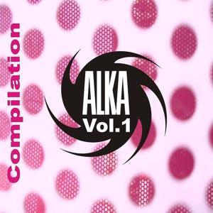 Alka Compilation Vol.1