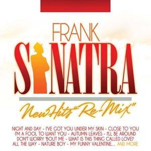 New Hits: Frank Sinatra (Re-Mix Editon)