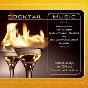 Cocktail Music 2