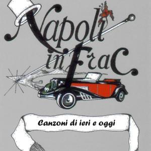 Napoli In Frac vol. 5