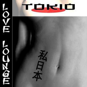 Tokio Love Lounge