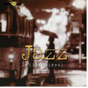 Jazz (1940 - 1970)