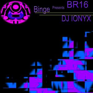 Binge Presents Dj Ionix