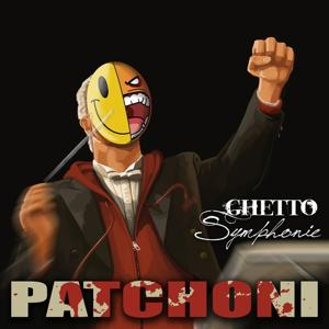 Ghetto Symphonie